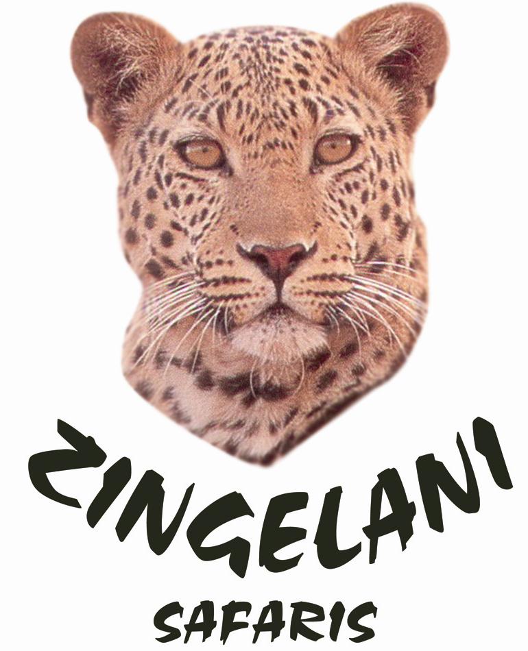 Zingelani